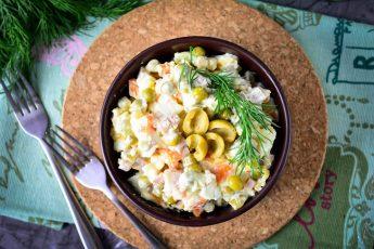 Изображение выглядит как еда, тарелка, блюдо, питание Автоматически созданное описание